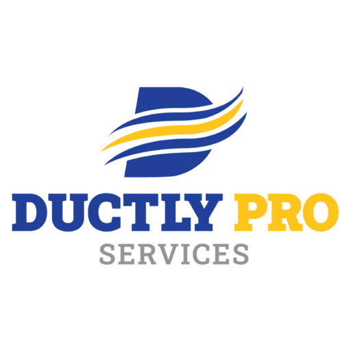 Houston, Texas Is A Great Place For Air Duct Cleaning